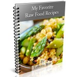 Raw-Food-Recipes-spiral-cover300x300