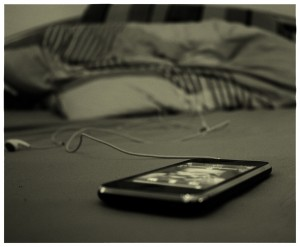 __Old___iPhone_by_Fisb